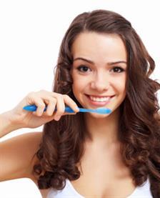 5 Kesalahpahaman Tentang Sikat Gigi