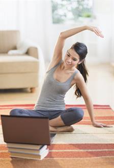 6 Cara Salah Menguruskan Badan