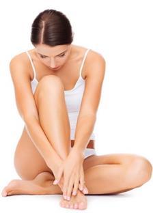 5 Hormon Penting Bagi Tubuh Anda