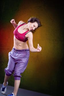 4 Tantangan Ketika Berat Badan Turun