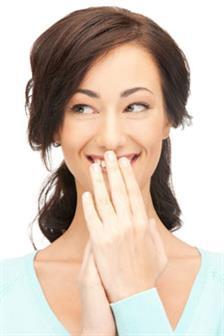 6 Tip Merawat Gigi dan Mulut