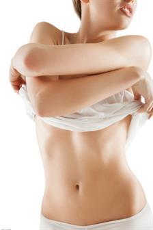 4 Cara Mudah Bikin Payudara Sehat