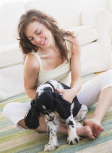 4 Hewan Berisiko Tularkan Penyakit