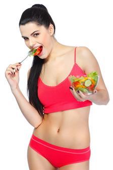 4 Tip Menjaga Berat Badan Ideal Setelah Diet
