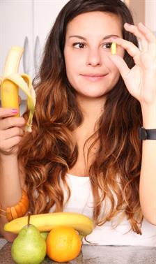 Hindari 5 Kebiasaan Ini Sehabis Makan