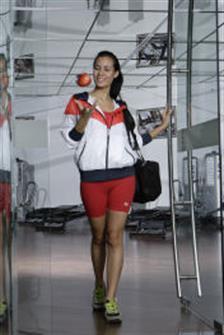 Pertimbangan Sebelum Gabung Di Gym