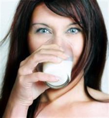 Bahaya Diare Setelah Minum Susu