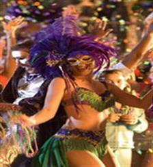 Festival Seks di Prancis