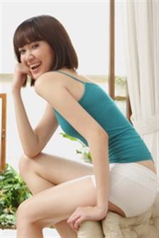 9 Cara Tingkatkan Sex Appeal (Part 2)