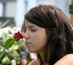 4 Tes Kesehatan Sebelum Menikah