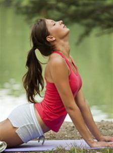 Manfaat Olahraga Pernapasan