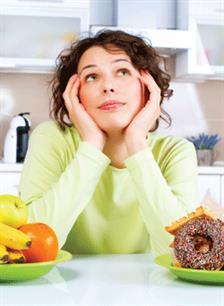 3 Alasan Buruk Untuk Makan Berlebih