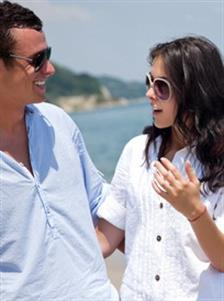 5 Pengacau Hubungan Cinta