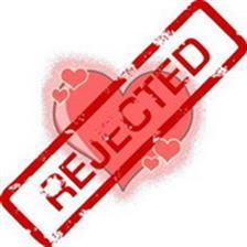 Cara Menolak Cowok Pengumbar Cinta