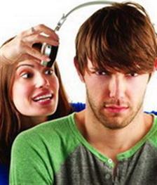 5 Alasan Pria Benci Wanita Menangis