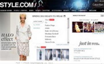 Rekomendasi Website Fashion (part 2)