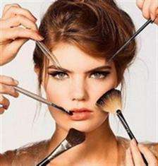 Jangan Takut Belajar Makeup!
