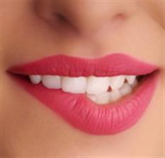 Gigi Putih Cemerlang