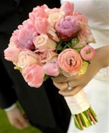 Persiapan Cantik Sebelum Menikah