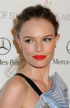 Trik Makeup Pesta Ala Kate Bosworth