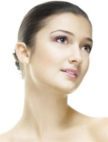 Perawatan Tepat untuk Kulit Eczema