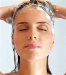 Solusi untuk 4 Masalah Rambut