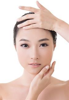 4 Manfaat Kelapa untuk Kencantikan