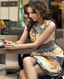 6 Trik Memaksimalkan E-mail