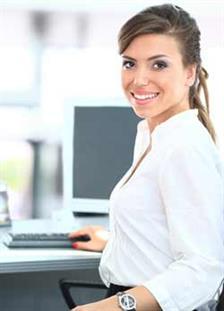 5 Tipe Karyawan Kesayangan Atasan