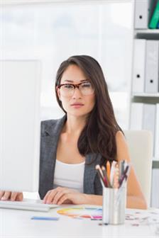 5 Tip supaya Email Dibalas