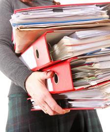 5 Tip Atasi Tugas Kerja Dobel