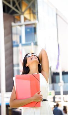 7 Tip Cuti Bebas Teror Pekerjaan