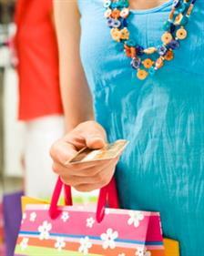 5 Cara Belanja Sambil Menabung