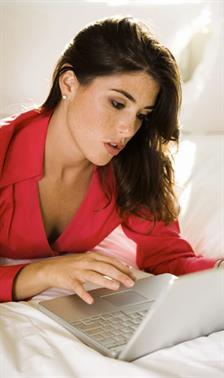 6 Tip Sukses Bisnis Online agar Dipercaya Konsumen