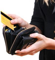 4 Langkah Menaklukkan Utang Kartu Kredit