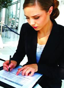 4 Cara Sederhana Kontrol Keuangan Meski Sibuk