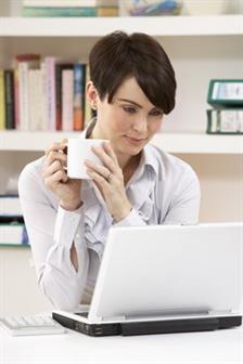 Tip Aman Belanja Online