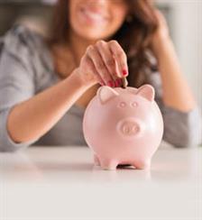 5 Pos Keuangan Yang Perlu Disiapkan