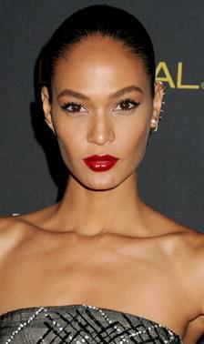 10 Supermodel Kulit Hitam Paling Top
