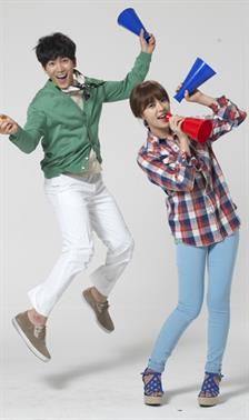 5 Drama Korea 2015 Wajib Tonton