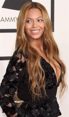 Kontroversi Foto Beyoncé