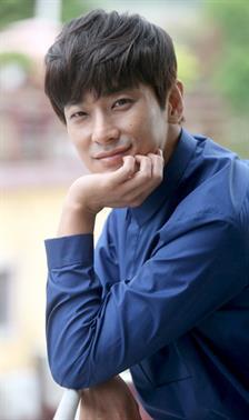 Adegan Erotis Joo Ji-hoon