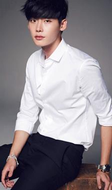 5 Aktor Korea Wajib Follow di Instagram