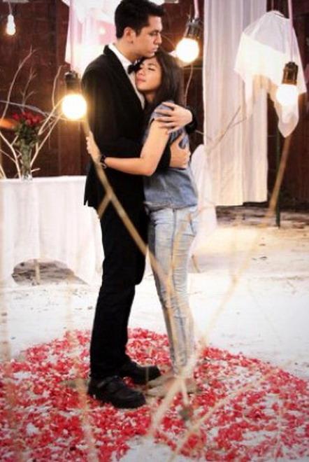 Gambar Romantis Pasangan 72