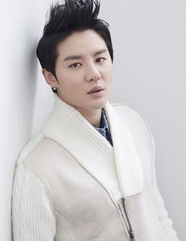 5 Bintang Korea Sukses Berbisnis