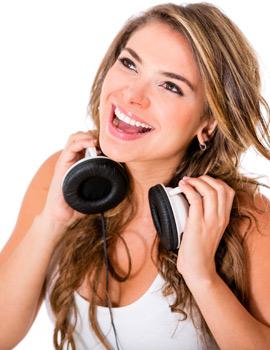 Cara Bercinta Berdasar Musisi Favorit