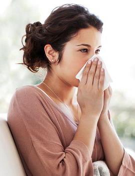 4 Pemicu Alergi yang Tidak Disadari