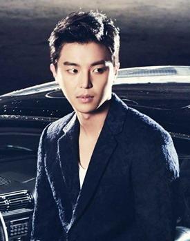 Yeon Woo-jin Mengaku Nggak Fashionable