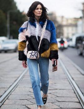 6 DIY Celana Jeans