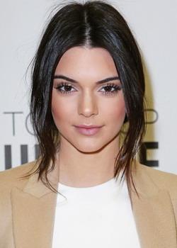 7 Rahasia Cantik Kendall Jenner